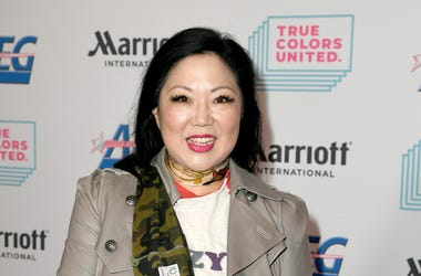 Margaret Cho Joins LGT!