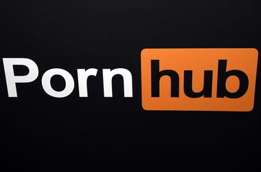 Pornhub Gives Back During COVID-19!