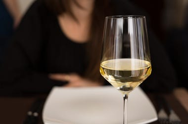 ICYMI: How the Coronavirus is Affecting People's Sobriety