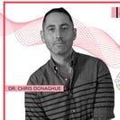 Loveline with Dr. Chris Donaghue