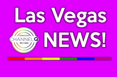 Las Vegas PRIDE 2019 UPDATE!
