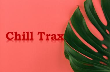 @Chill Trax