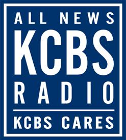 KCBS Radio Cares