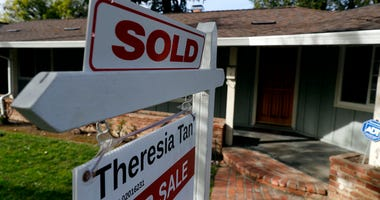 Home Sold In Sunnyvale