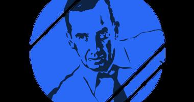 Murrow Logo