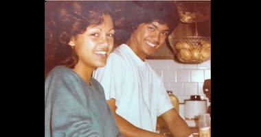 DNA leads Fremont police to suspect in murder of two teens in 1982