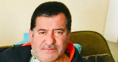 Miguel Ramirez, a custodian who worked in KCBS Radio's building, was fatally shot in Richmond.