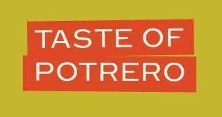 Taste of Potrero