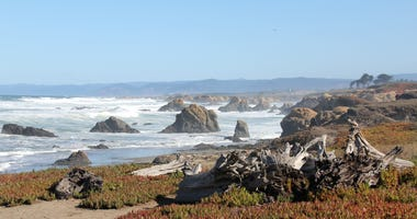 Proposal to change the name of Fort Bragg, CA sparks heated debate