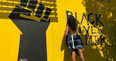 Neiman Marcus Art