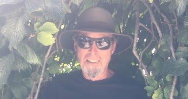 Hiker Jon Clifford missing in Hood Mountain Regional Park for five days