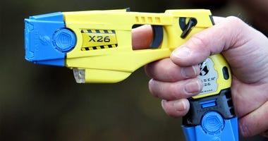 Taser/Stun Gun