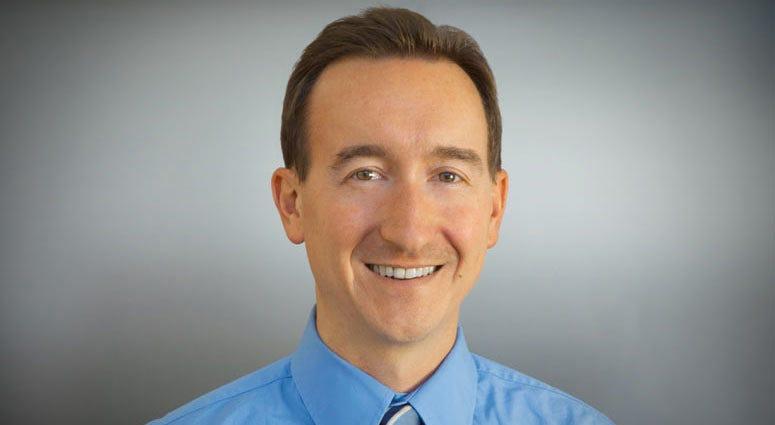 Matt Bigler