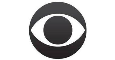 CBS News Weekend Roundup
