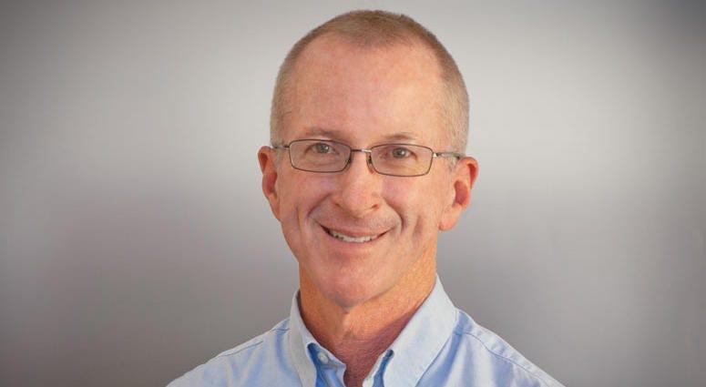 Steve Bitker