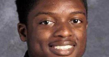 Jonathan Bandabaila, 19, of Oakland, disappeared on May 3, 2019.