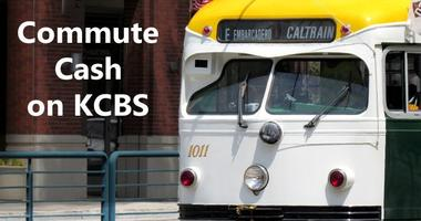 Commute Cash