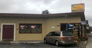 Fifth Quarter Pizza in Redwood City abruptly closed because of a lawsuit, the restaurant's owner said Dec. 11, 2019.