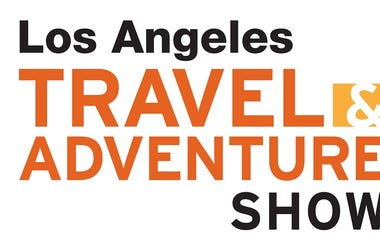travel show