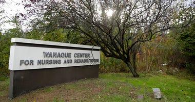 Wanaque Center For Nursing And Rehabilitation