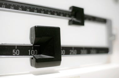 A report released on Wednesday, Dec. 18, 2019 says nearly half of American adults will be obese within a decade and one-quarter will be severely so.