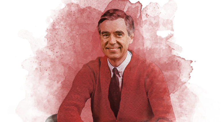 Mr Rogers Operas Set The Stage In Pittsburgh Newsradio 1020 Kdka