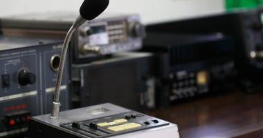 Amateur_Radio
