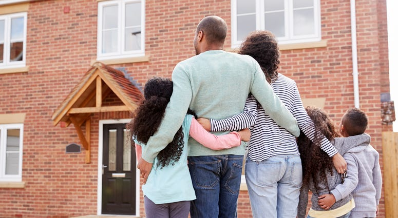 The Pittsburgh Metro Area has one of the lowest rates of African American home ownership in the country, according to the Zillow real estate firm.