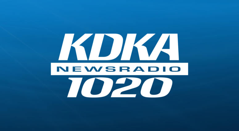 KDKA Radio Middays