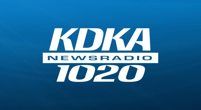 KDKA Radio Middays