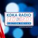 KDKA Radio 10 for 20