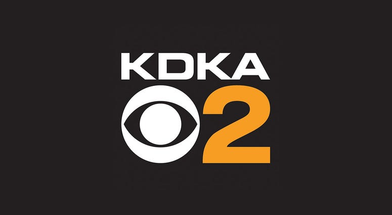 KDKA-TV