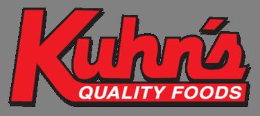 Kuhn's Market