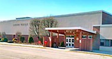 Penn Hills Linton Middle School