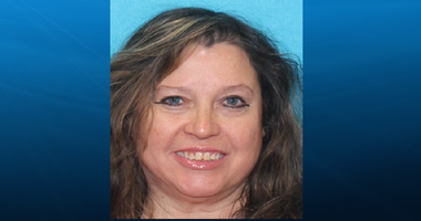 missing woman Lori Ann Lane