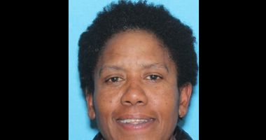 Stacy Childs, missing since Feb 2019