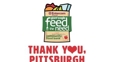 Entercom Pittsburgh