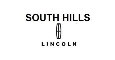 South Hills Lincoln