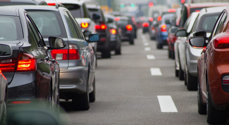 Google is unveiling updates to its Google Maps app it says will shave time off your commute.