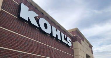 Kohl's Department Store