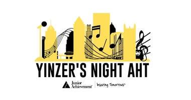 Yinzer Night Aht