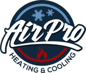 Air Pro Heating & Cooling