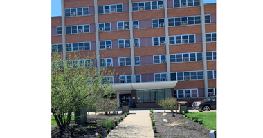 Brighton Wellness and Rehabilitation Center