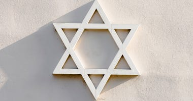 Star_of_David_Jewish