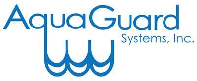 AquaGuard Systems