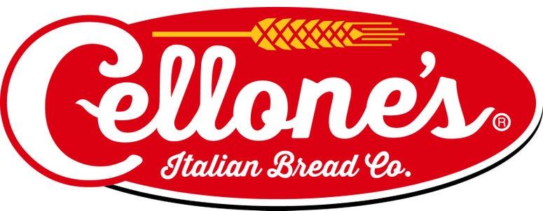 Cellone's Italian Bread