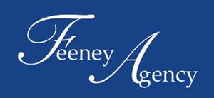 Feeney Insurance Agency