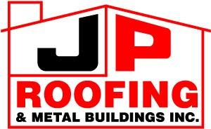 JP Roofing and Metal Buildings