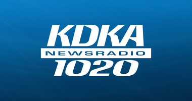 KDKA Radio On Demand
