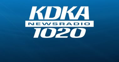 KDKA Radio On Demand